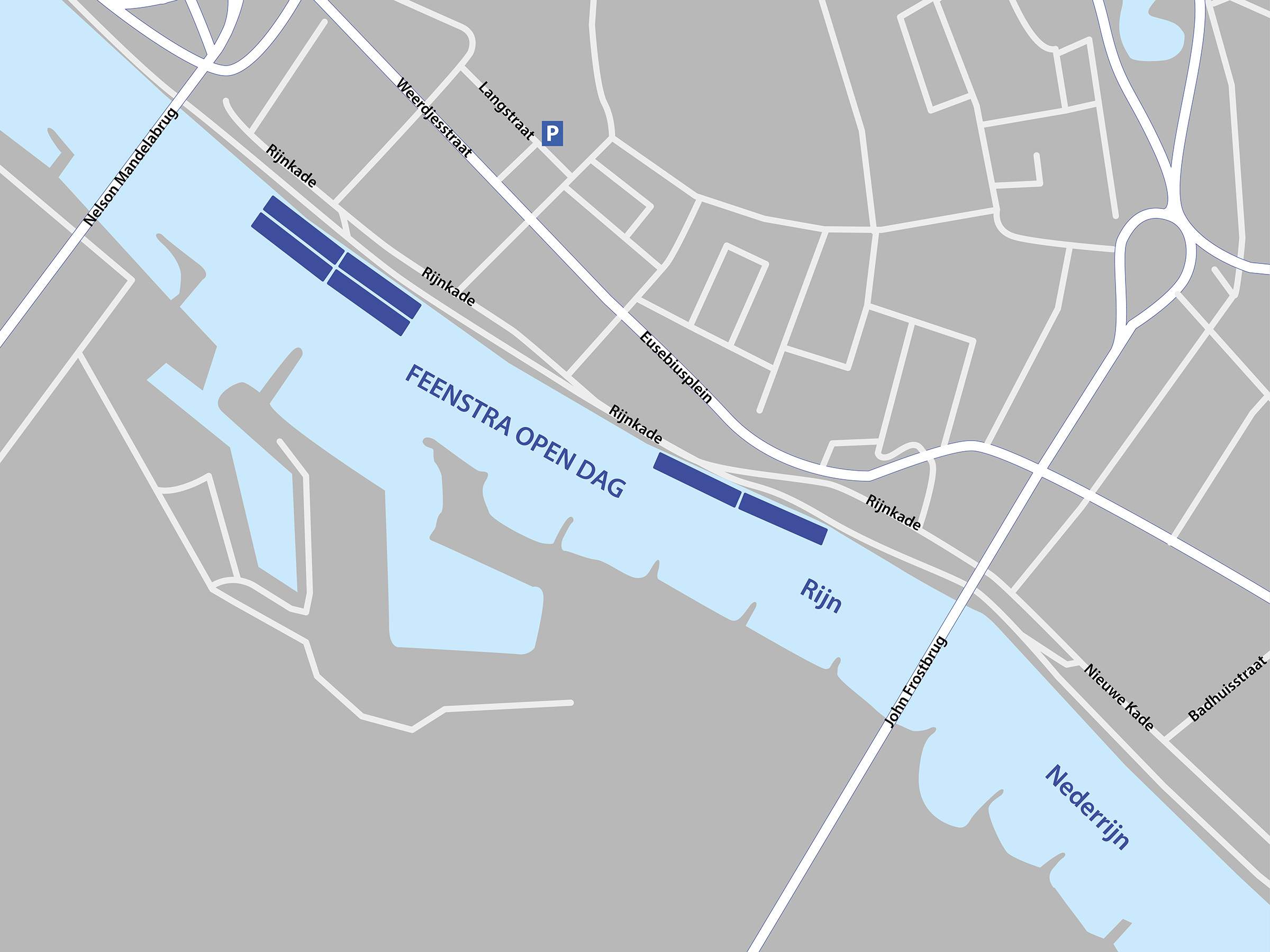 Open-dagen-plattegrond-2019-Arnhem.jpg#asset:125550991