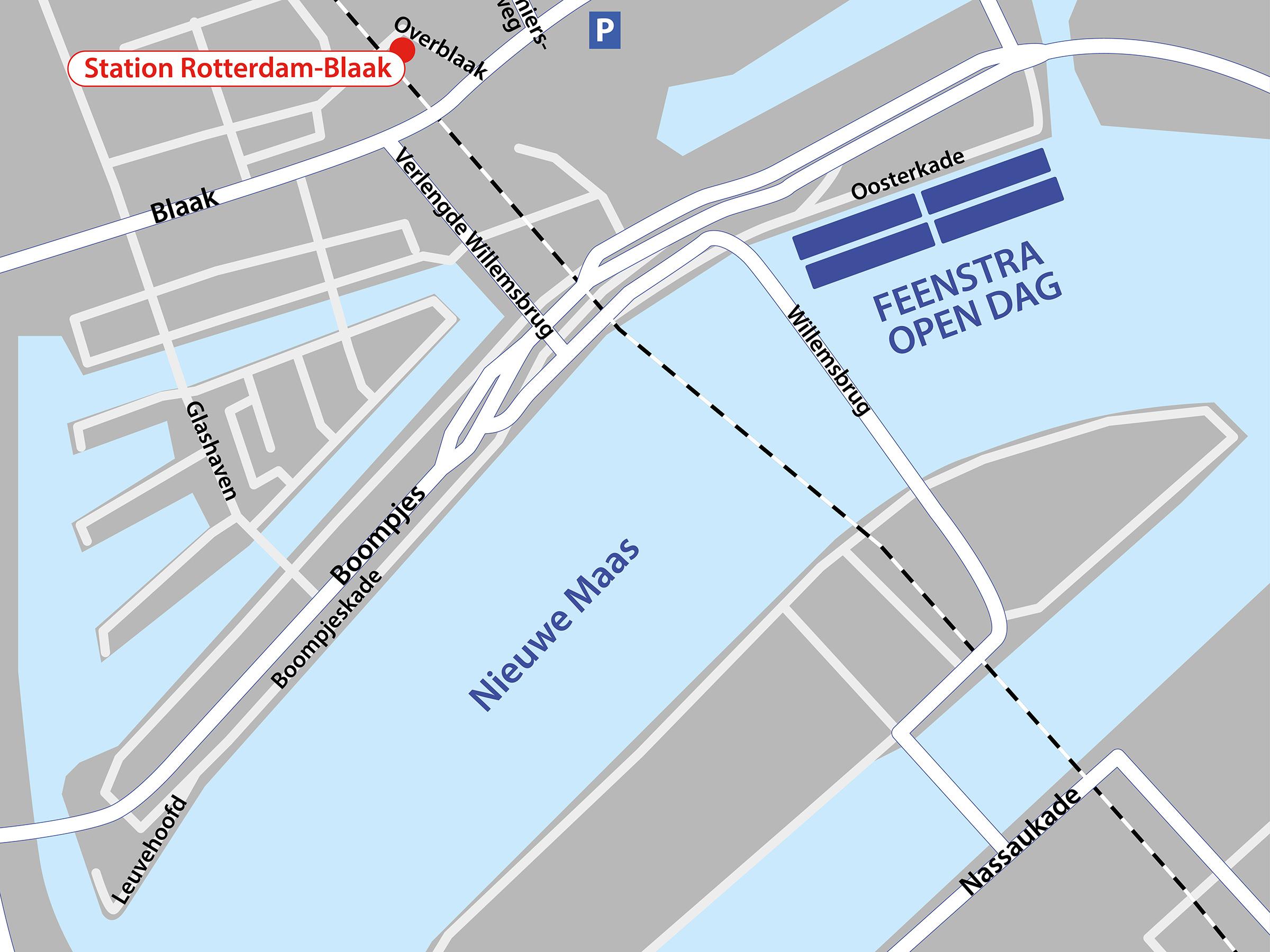 Open-dagen-plattegrond-2019-Rotterdam.jpg#asset:125550993