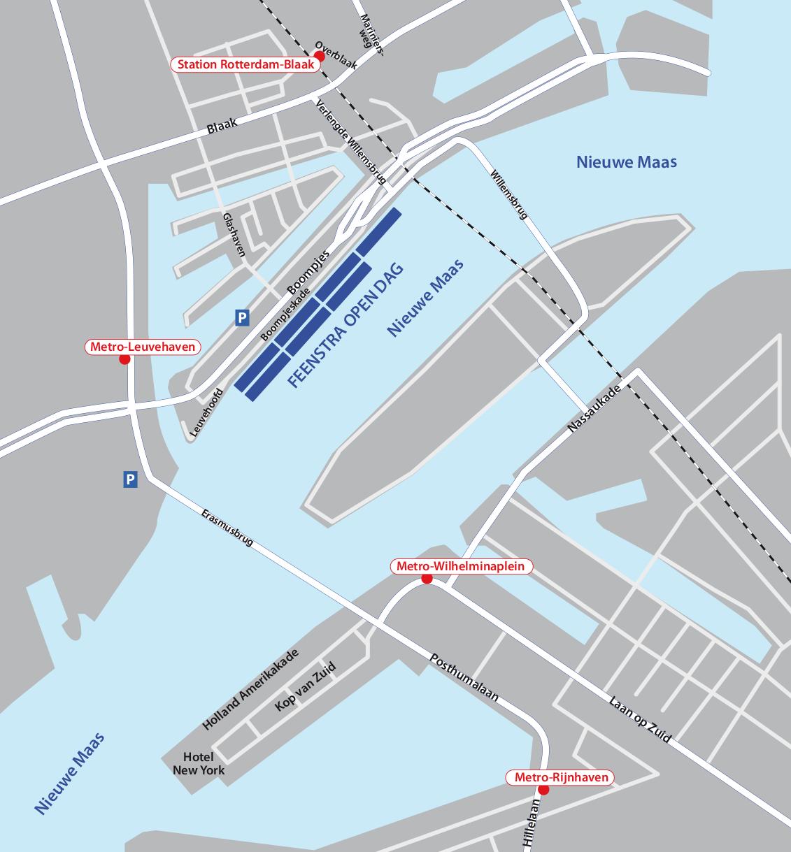 Rotterdam-haven-2017.png#asset:45372987